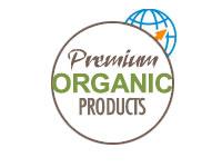 3pr_organic_200