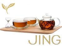 jingtea_logo